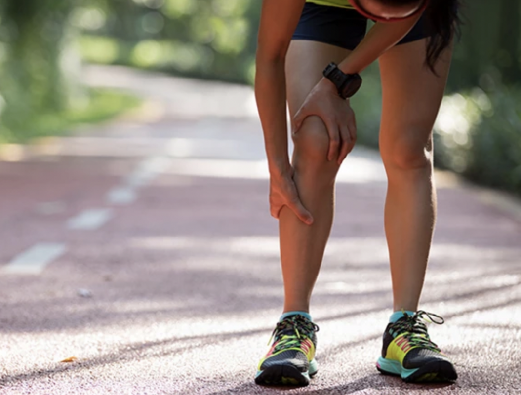 Treating Shin Splints With Shockwave Therapy
